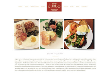 Cup-Of-Joe-Brighton-Responsive-Design
